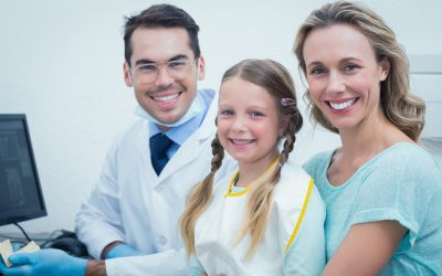 6 Tips to Help You Get Ready for Dental Visits in Albury