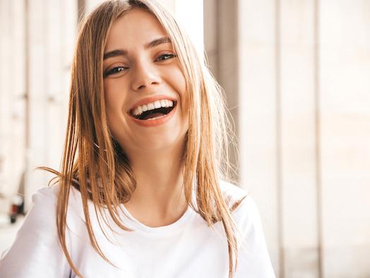 cosmetic dentistry albury
