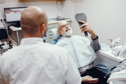 dental-implants-albury