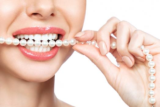 dental veneers albury