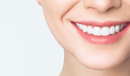 how does teeth whitening workalbury