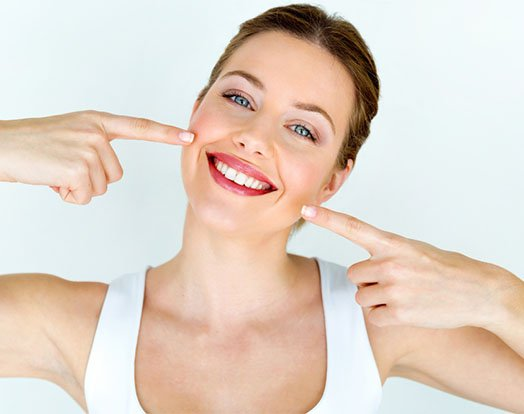 take-home professional whitening kits albury