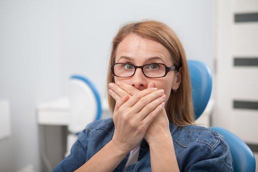bad breath treatment albury