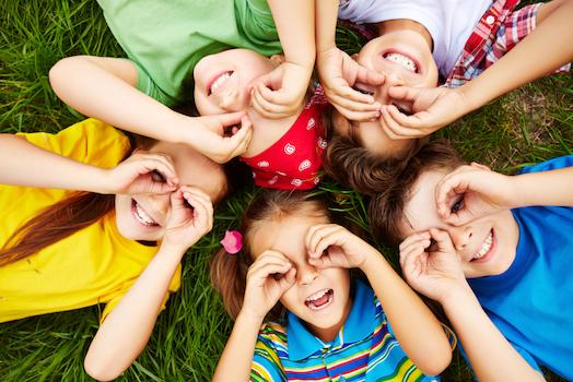 childrens dental emergencies albury