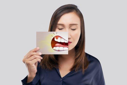 dental abscess treatment albury