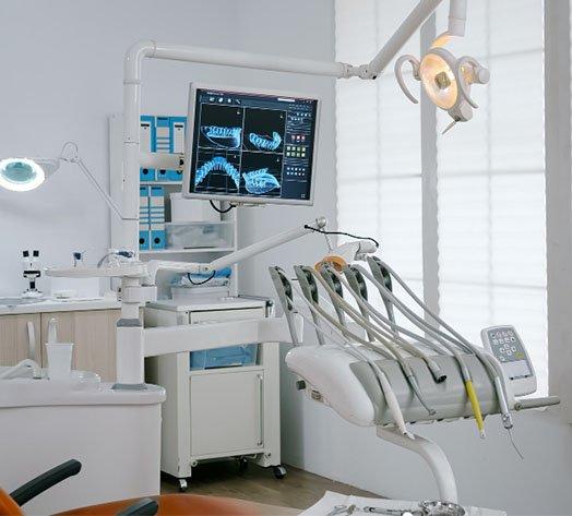 dental x-rays albury