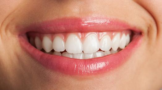 dry mouth treatment albury