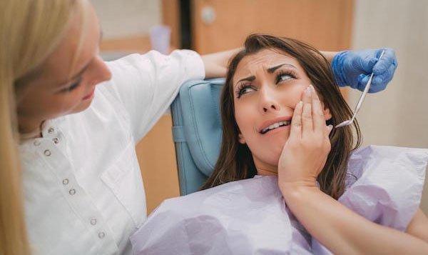 toothache blurb dental emergencies albury