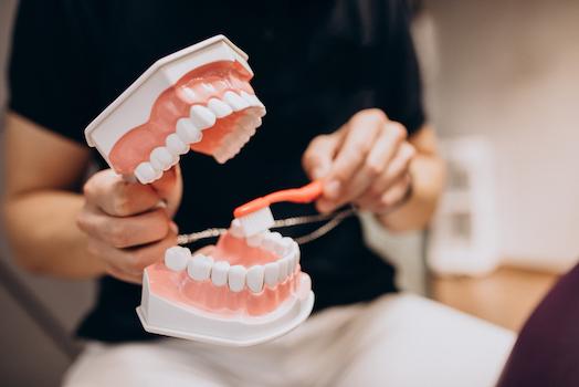 visit us at kreativ dental albury today albury