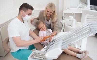 How to Overcome Dental Fear — Tips from Kreativ Dental Albury