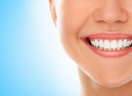 periodontal care albury